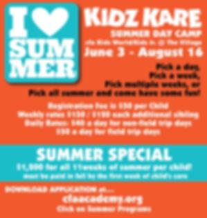 Kidz-Kare-Summer-Eblast2019.jpg
