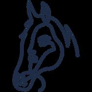 Logo_equoliberta5.png