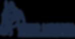 Logo_equoliberta2.png