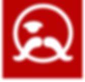 John Newcombe Logo.png