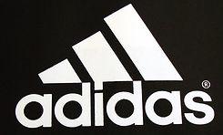 adidas_edited.jpg