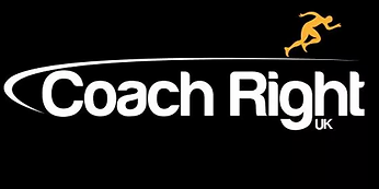 Coach RIght UK.webp