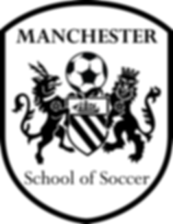 Manchester_classic_badge (1).png