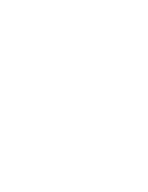 Manchester_classic_badge_wht (3).png