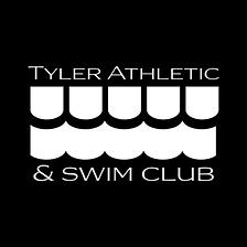 Tyler logo.png