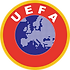 UEFA-logo-034798DC50-seeklogo.com.png