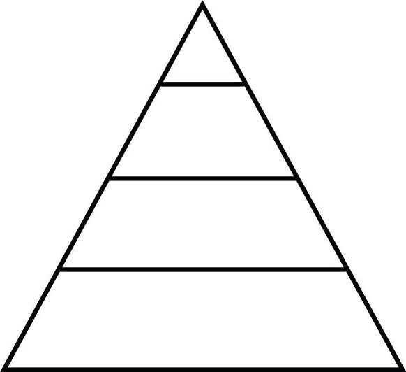 blank-pyramid-template-blank-rti-pyramid