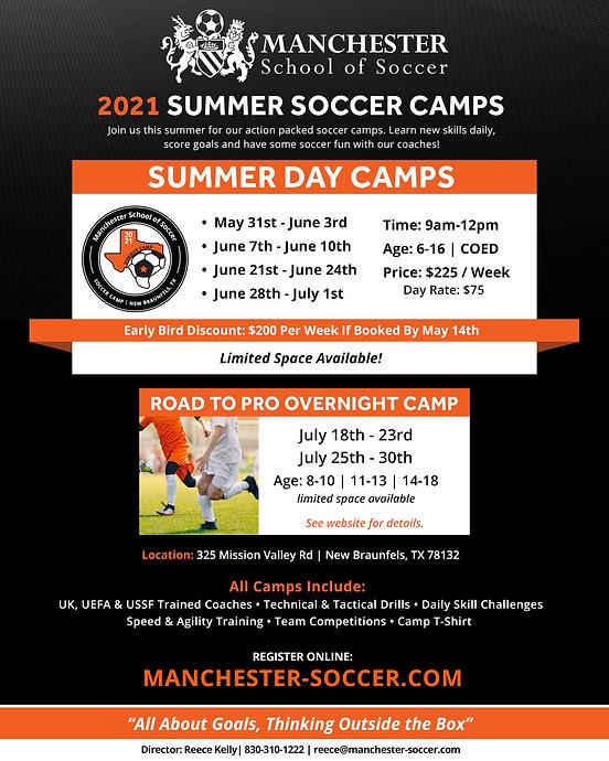 Summer-Camps-Flyer.jpg