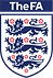 the-football-association-the-fa-logo-7D0