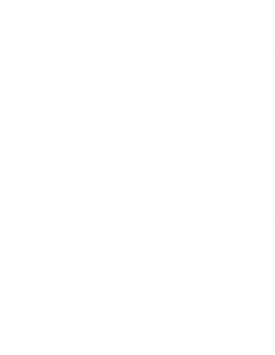 Manchester_classic_badge_wht (2).png