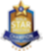 Sunrise Star Logo.Champion Final.png