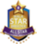Sunrise Australian All Star Logo.png