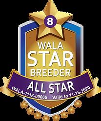 Sunrise Australian All Star Logo.png