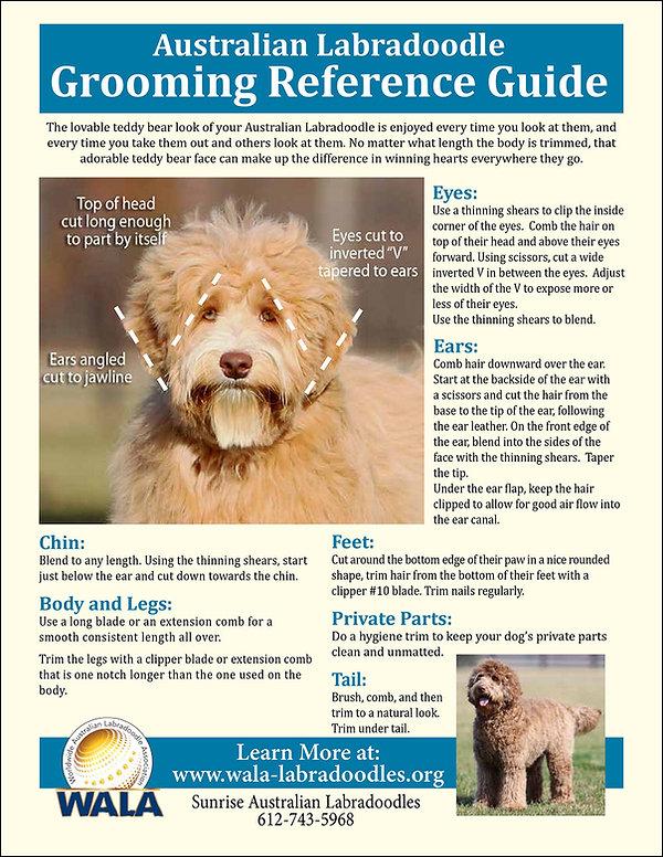 WALA Grooming Card.sm.jpg