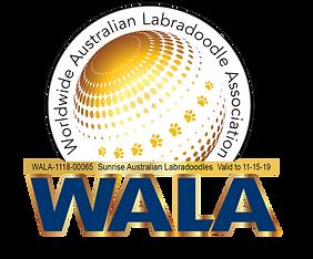 WALA.1118.00065.png