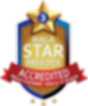 STAR.Acc.1118.00065.png