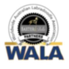 WALA B&B Split Color Logo.jpg