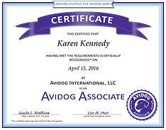AAC Karen Kennedy.jpg