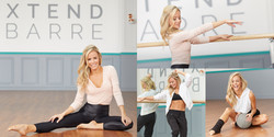 Xtend-Barre-Trainer-Andrea-Rogers (1)