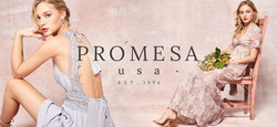 PROMESA USA