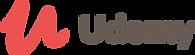 udemy-logo_edited.png