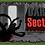 Thumbnail: Dark Sector Game-In-A-Box