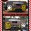 Thumbnail: Zombie Bistro MOBILE Escape Room
