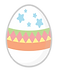 Easter.png