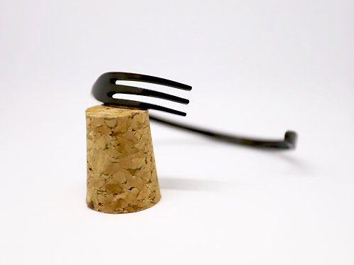 Super Slim MDI Fork