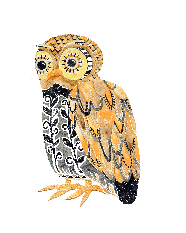 Owl_forPrint