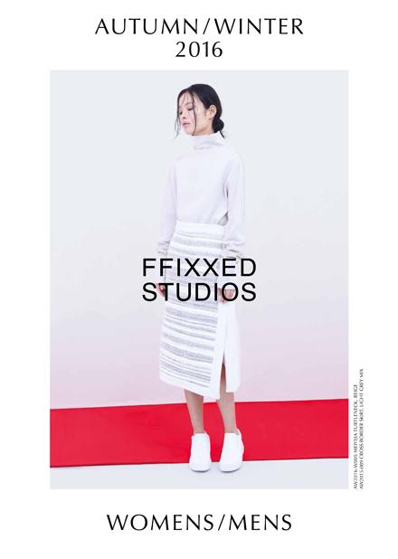 FFIXXED-WomenMen-2016_final1_low