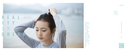ipg_mini_hk_master-part-1_c-06-1024x414
