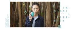 ipg_mini_hk_master-part-1_c-10-1024x414