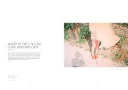 P086-097_Fashion-Story_StudioTM_r2-1