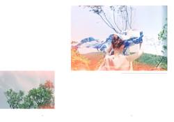 P086-097_Fashion-Story_StudioTM_r2-3