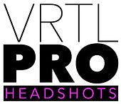VRTL-PRO-HEADSHOTS-logo-(305)741-5028.jp