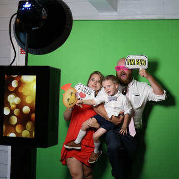 Family Shot Green Screen.jpg