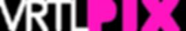 VRTLPIX-Logo-horizontal-White.png