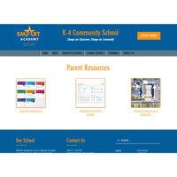 parent-resources.jpg