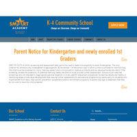 parent-notice.jpg