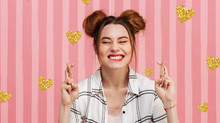 3 Things you need to stop doing if you want to be happier!