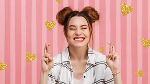 Weniger Stress, dafür mehr Energie, Gelassenheit und besseren Schlaf -  Wie geht das?