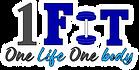 logo w white strokes.png