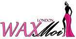 Wax Moi London