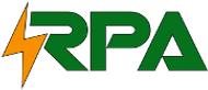 rpa1icon_modified1.png