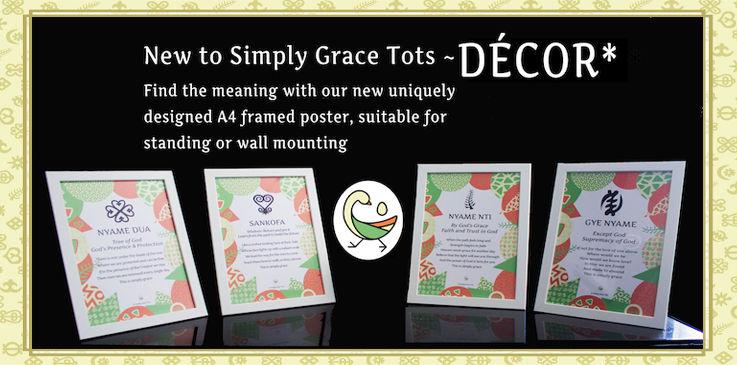 SG frame banner 2.jpg