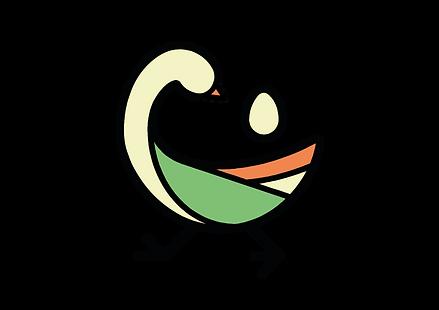 SGT_Sankofa_Color-Logo_1.png