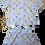 Thumbnail: Organic Cotton Shorts Suit