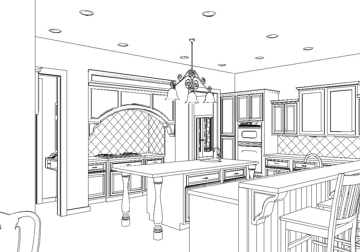 Dunn Kitchen Design.jpg