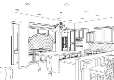 Dunn Kitchen Design.jpg